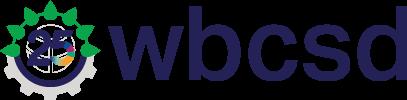 WBCSD virtual meeting