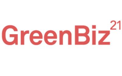 GreenBiz 21