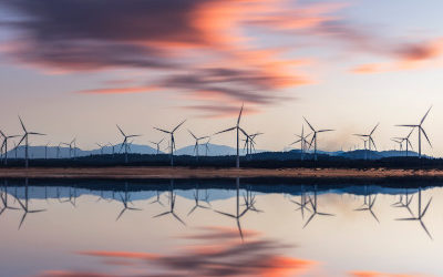 Pricing structures & trends for corporate renewable PPAs