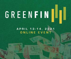 GreenFin 21