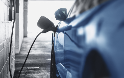 Report launch: Policies for India's global leadership on EV adoption