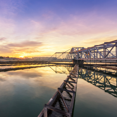 Business Commitment to Wastewater Zero – Launch Webinar
