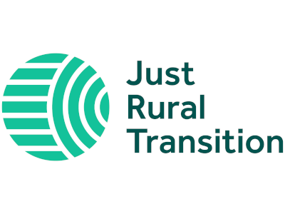 Repurposing public support to food and agriculture: A just rural transition to sustainable food systems